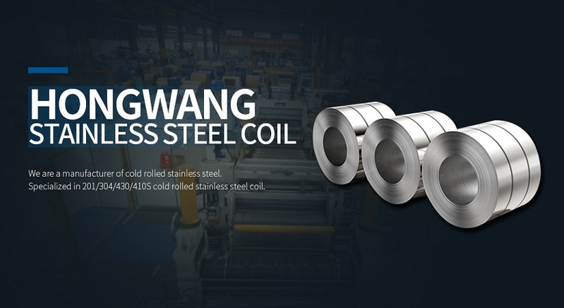 stainless steel soft materials
